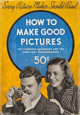 image-workshop-photography-how-to-make-good-pictures